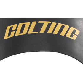Colting Wetsuits HB03 Hoofdband, black